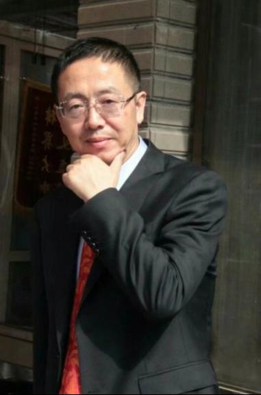刘宏伟律师:民权卫士