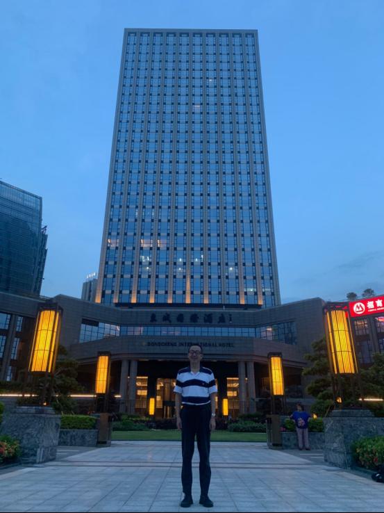 刘宏伟律师谈应对受打击迫害三策